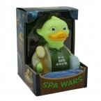 CelebriDuck - Spa Wars