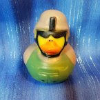 US Special Forces - Ranger Rubber Duck