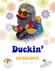 CelebriDuck - Duckin' the Grateful Duck