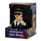 CelebriDuck - Jake Blues from The Blues Brothers