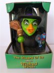New! CelebriDuck - The Wizard of Oz Wicked Witch of the West
