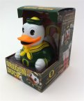 CelebriDuck - Oregon Duck