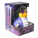 CelebriDuck - Paddle Like it's 1999