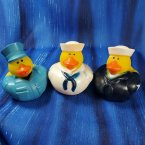 US Navy Rubber Ducks