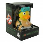 CelebriDuck - Goose Busters Rubber Duck
