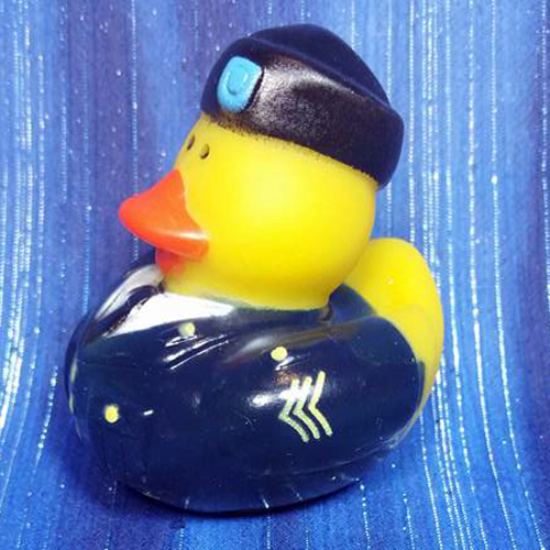 US Army Rubber Ducks - Click Image to Close